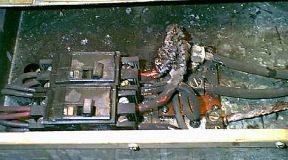 recall1 federal pacific electric breakers defined electric federal pacific fuse box recall at reclaimingppi.co
